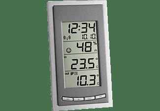 TFA 30.3018.10 Diva Go Funk-Thermometer