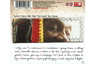 Culture - Humble African [CD]