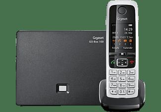 pixelboxx-mss-68444971