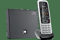 GIGASET C 430 A Go Schnurloses Telefon