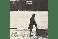 Lee Fields - Emma Jean [Vinyl]