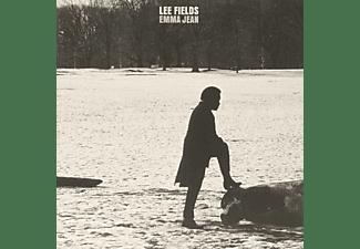 Lee Fields - Emma Jean  - (Vinyl)