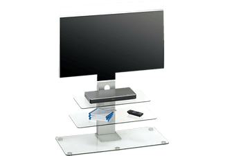 pixelboxx-mss-68448374