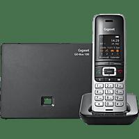 GIGASET S 850 A Go Schnurloses Telefon
