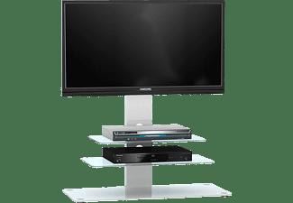 pixelboxx-mss-68448452