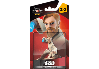 Disney Infinity 3.0: Figur Obi-Wan Kenobi