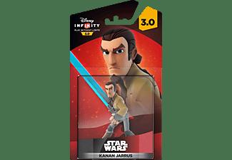 Disney Infinity 3.0: Figur Kanan Jarrus