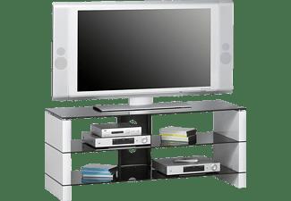 MAJA 16404252 1640 TV-Rack