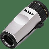 NIKON BDA005AA HG Monokular 7x, 15 mm, Fernglas