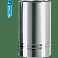 EMSA 639101600 Senator Flaschenkühler
