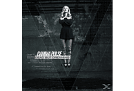 Gamma Pulse - Dead But Dreaming [CD]