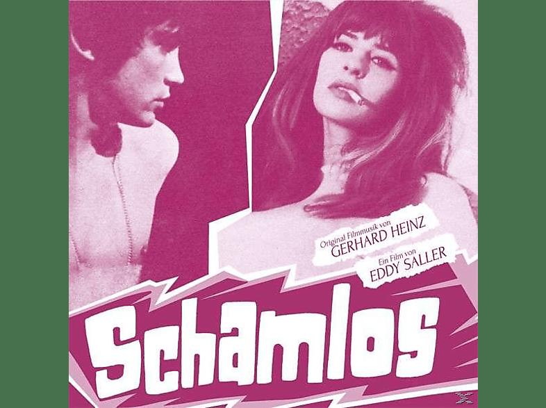 Gerhard Heinz - Schamlos [Vinyl]
