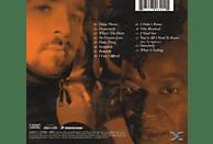 Llava - High And Rising [CD]