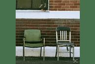 Adjd - Chronicle Of The Urban Dwellers [CD]