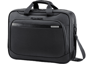 "SAMSONITE Vectura Bailhandle 13"" - Grå"