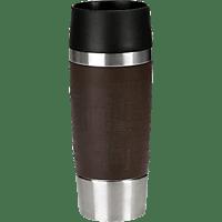 EMSA 513360 Travel Mug Thermobecher