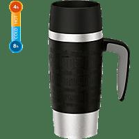 EMSA 514096 Travel Mug Thermobecher