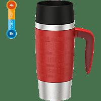 EMSA 514098 Travel Mug Thermobecher