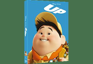 UP - Dvd