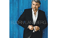Björn Landberg - Björn Landberg [CD]