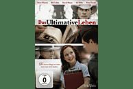 DAS ULTIMATIVE LEBEN [DVD]