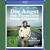Die Angst des Tormanns beim Elfmeter [Blu-ray]