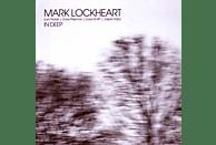 Mark Lockheart - In Deep [CD]
