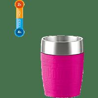 EMSA 514517 Travelcup Thermobecher