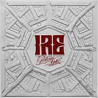 Parkway Drive - Ire [CD]
