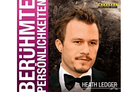 Engeln/Friebe - Heath Ledger - (CD)