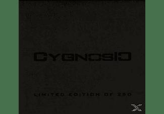 Cygnosic - Cygnosic Limited! Digi  - (CD)