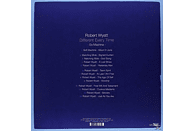 Robert Wyatt - Different Every Time Volume 1 - Ex Machina [LP + Download]