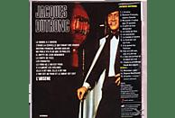 Jacques Dutronc - Jacques Dutronc : Vol. 5 [CD]