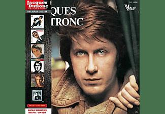 Jacques Dutronc - Vol.7: 1975-Spec-  - (CD)