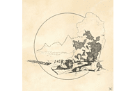 Deer Tick - Eel Bowel (7''+Mp3/Ltd.) [LP + Download]