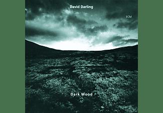 David Darling - Dark Wood  - (CD)