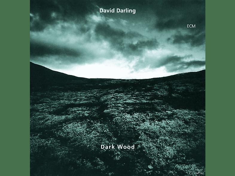David Darling - Dark Wood [CD]