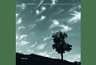 Thomas Zehetmair - Sonaten Für Violine Solo [CD]