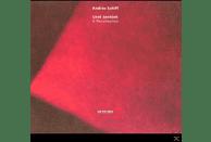 András Schiff - Leos Janácek: A Recollection [CD]