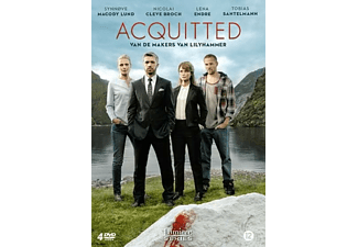 Acquitted | DVD