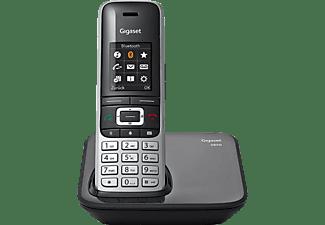 pixelboxx-mss-68479803
