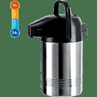 EMSA 637301600 President Pump-Isolierkanne