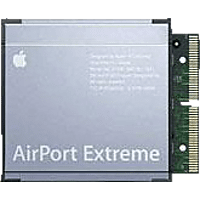 APPLE MA132ZM/A Upgrade Kit für Mac mini