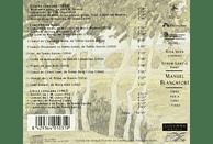 Vera - Cançons [CD]