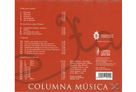Rosa Mateu, Albert Guinovart, Xavier Gols, VARIOUS - Cançons i música [CD]