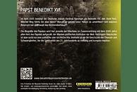 Herrler/Kasimir - Papst Benedikt XVI. - (CD)