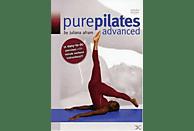 Pure Pilates Advanced [DVD]