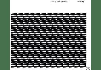 Jacek Sienkiewicz - Drifting (Ep+Cd)  - (Vinyl)