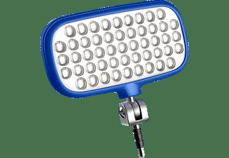 pixelboxx-mss-68492175