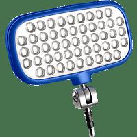 METZ mecalight LED-72 smart   ( )